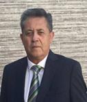 Max Letelier Guerrero