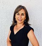 Patricia Carrera Zlatar